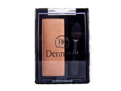 Dermacol eyeshadow Mono No. 9