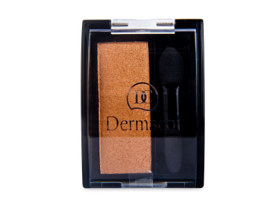 Dermacol eyeshadow Mono No. 10