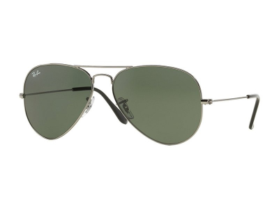 Syze Dielli Ray-Ban Original Aviator RB3025 - W0879