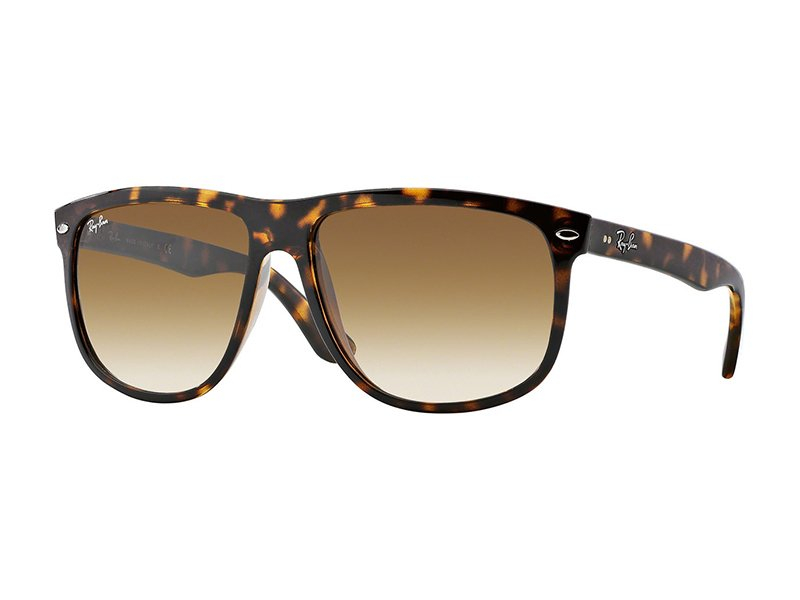 Syze Dielli Ray-Ban RB4147 - 710/51
