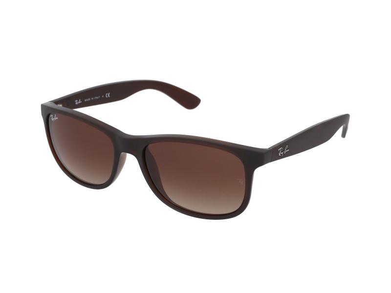 Syze Dielli Ray-Ban RB4202 - 607313