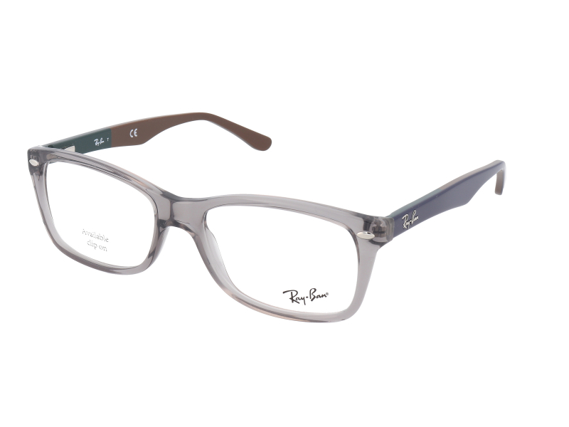 Syze Ray-Ban RX5228 - 5546