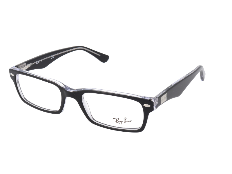 Syze Ray-Ban RX5206 - 2034