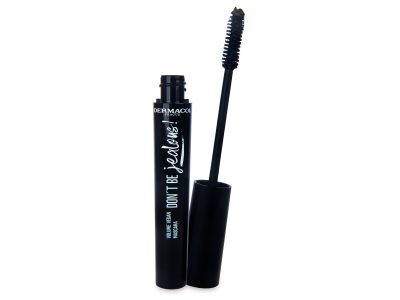 Dermacol mascara Don't be jealous 9.5 ml