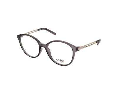 Chloe CE2693 036