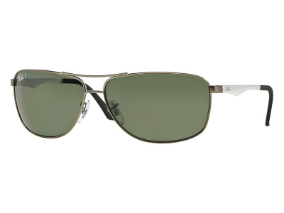 Syze Dielli Ray-Ban RB3506 - 029/9A