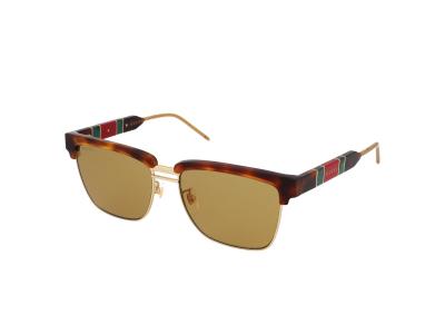 Gucci GG0603S-006