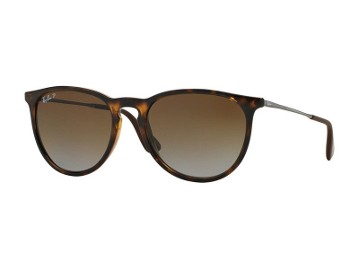 Syze Dielli Ray-Ban RB4171 - 710/T5