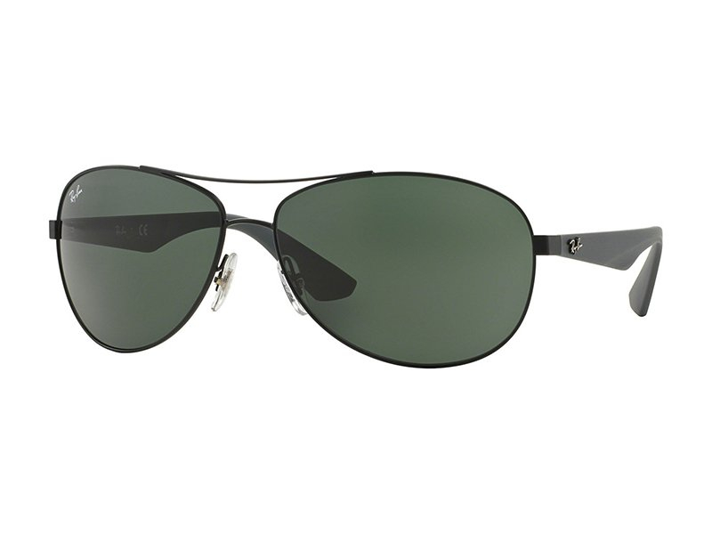Syze Dielli Ray-Ban RB3526 - 006/71