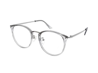 Syze për kompjuter Crullé TR1726 C4