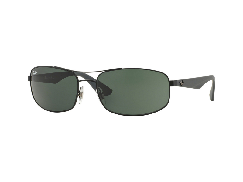 Syze Dielli Ray-Ban RB3527 - 006/71