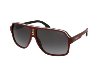 Syze Dielli për Femra - Carrera 1001/S 0A4/9O