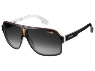 Syze Dielli për Femra - Carrera 1001/S 80S/9O