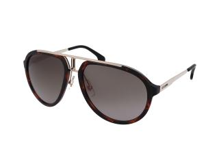 Syze Dielli për Femra - Carrera 1003/S 2IK/HA