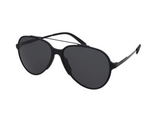 Syze Dielli për Femra - Carrera 118/S GTN/P9
