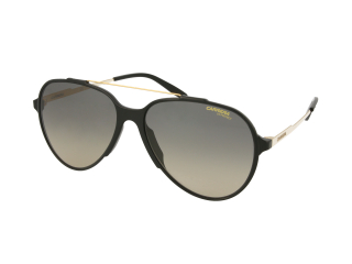 Syze Dielli për Femra - Carrera 118/S REW/DX