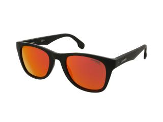 Syze Dielli Carrera - Carrera 5038/S PPR/UZ
