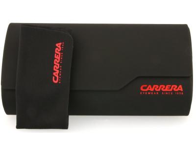 Carrera 5041/S RCT/XT