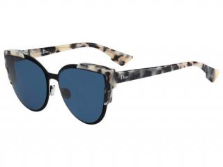 Syze Dielli Cat Eye - Christian Dior Wildlydior P7J/KU
