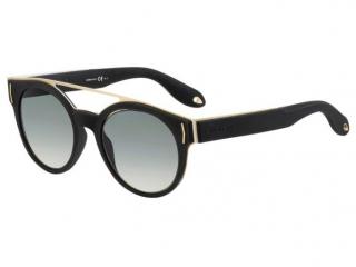 Syze Dielli Panthos - Givenchy GV 7017/S VEX/VK