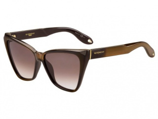 Syze Dielli Cat Eye - Givenchy GV 7032/S R99/V6