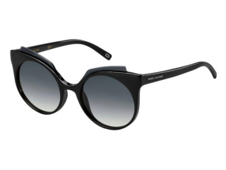 Syze Dielli Rrethore - Marc Jacobs 105/S D28/9O