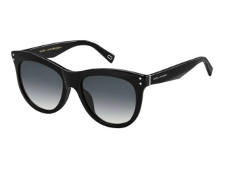 Syze Dielli Marc Jacobs - Marc Jacobs 118/S 807/9O