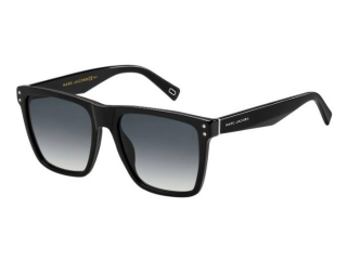 Syze Dielli Marc Jacobs - Marc Jacobs 119/S 807/9O