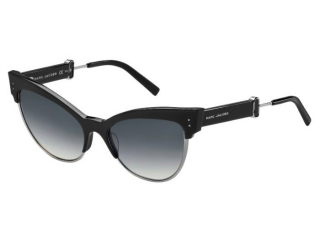 Syze Dielli Marc Jacobs - Marc Jacobs 128/S 807/9O