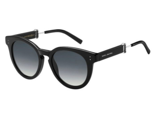 Syze Dielli Marc Jacobs - Marc Jacobs 129/S 807/9O