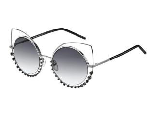 Syze Dielli Cat Eye - Marc Jacobs 16/S Y1N/9C