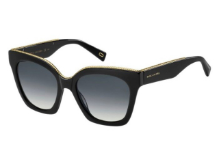 Syze Dielli Marc Jacobs - Marc Jacobs 162/S 807/9O