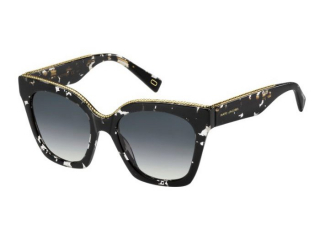 Syze Dielli Marc Jacobs - Marc Jacobs 162/S 9WZ/9O