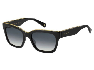Syze Dielli Marc Jacobs - Marc Jacobs 163/S 807/9O