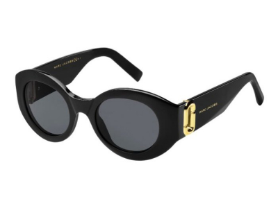 Marc Jacobs 180/S 807/IR