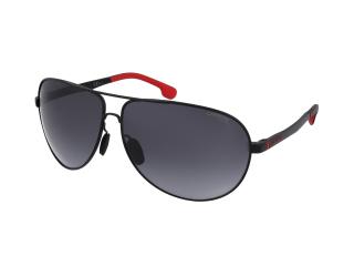 Syze Dielli Carrera - Carrera 8023/S 003 (9O)