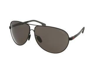 Syze Dielli Carrera - Carrera 8023/S 003 (M9)