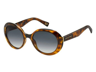 Syze Dielli Ovale - Marc Jacobs 197/S 086 (9O)