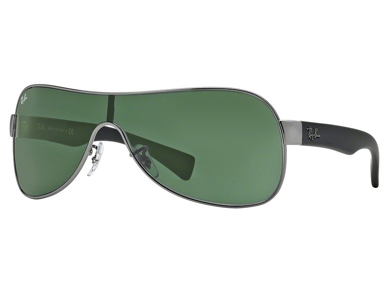 Syze Dielli Ray-Ban RB3471 - 004/71
