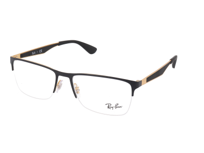 Syze Ray-Ban RX6335 - 2890