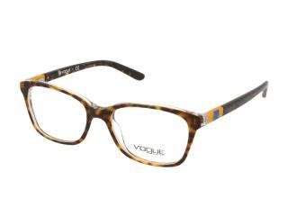 Syze Optike Classic Way - Syze Vogue VO2967 - 1916