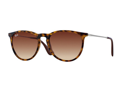 Syze Dielli Ray-Ban RB4171 - 865/13