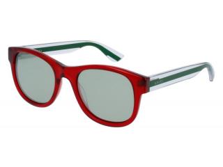 Syze Dielli Gucci - Gucci GG0003S-004