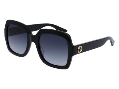 Gucci GG0036S-001