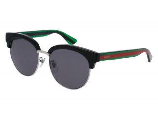 Syze Dielli Gucci - Gucci GG0058SK-002