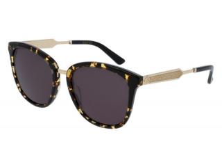 Syze Dielli Gucci - Gucci GG0073S-002