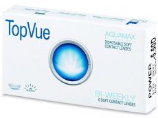 TopVue Bi-weekly (6lente)