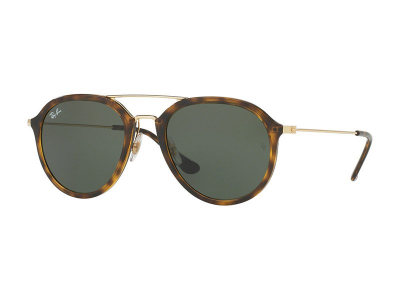 Syze Dielli Ray-Ban RB4253 - 710