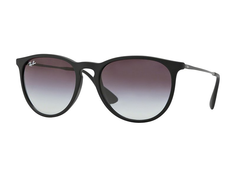 Syze Dielli Ray-Ban RB4171 - 622/8G