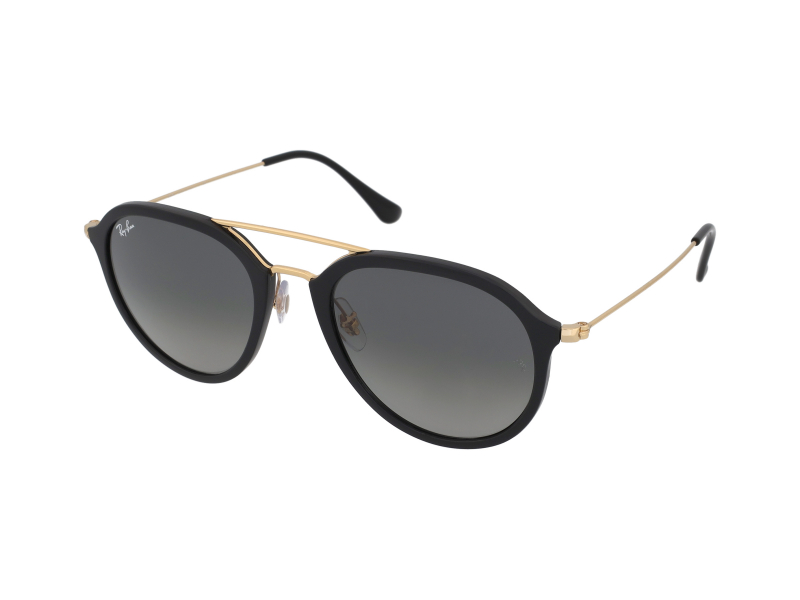 Syze Dielli Ray-Ban RB4253 - 601/71